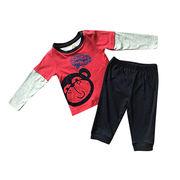 Baby-Clothing-Sets